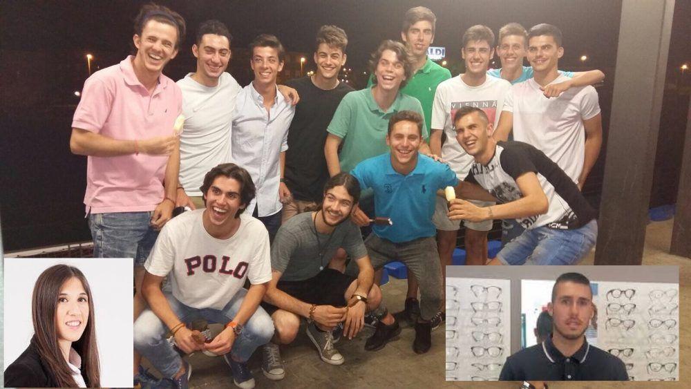 """Rayo Majadahonda """"ficha"""" nueva prensa, """"pesca"""" en Cádiz y presenta a Andújar"""