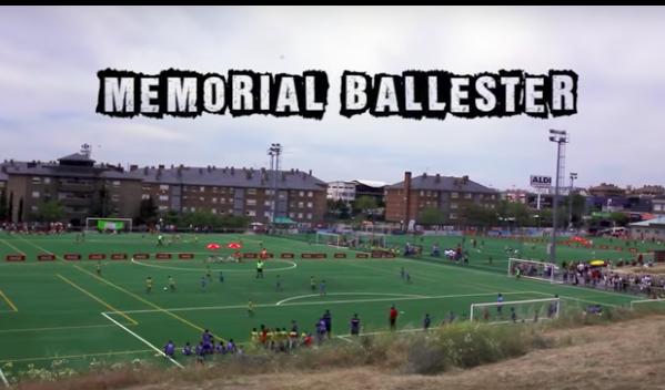Baloncesto y fútbol: CB Majadahonda, Rayo y Puerta Madrid celebran este fin de semana sus torneos de cantera