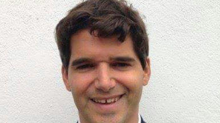 Majadahonda llora la muerte del héroe de Las Rozas en el atentado de Londres