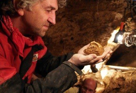 "Arsuaga (Atapuerca): ""Manhattan es energéticamente más rentable que Majadahonda"""