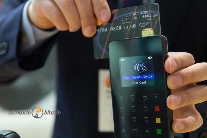 """""""Emprende con Sentido"""" desvela en Majadahonda los secretos del Bitcoin"""