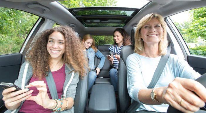 BlaBlaCar se queja de los frenos al transporte compartido en España y pone como ejemplo Majadahonda