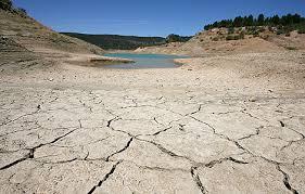 """La """"pre-sequía"""" alerta al Ayuntamiento de Majadahonda para """"concienciar"""" sobre como ahorrar agua"""