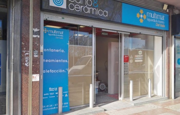 Laguardia & Moreira quiere extender su modelo de Majadahonda a 20 nuevas franquicias