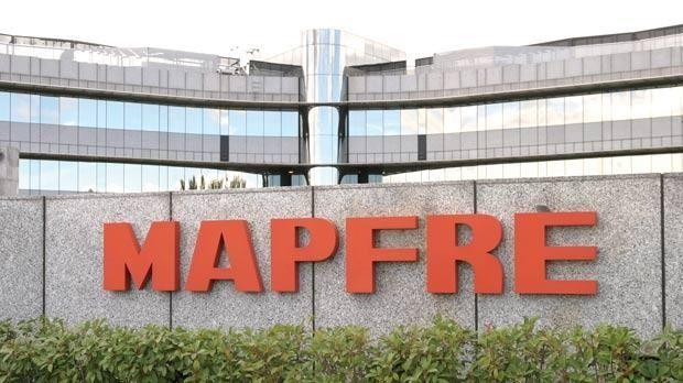 Elogios a Mapfre Majadahonda por integrar deporte y trabajo para mejorar la productividad
