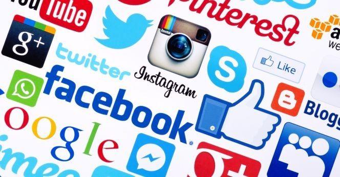 La Concejalía de Empleo de Majadahonda enseña a utilizar las redes sociales de forma profesional