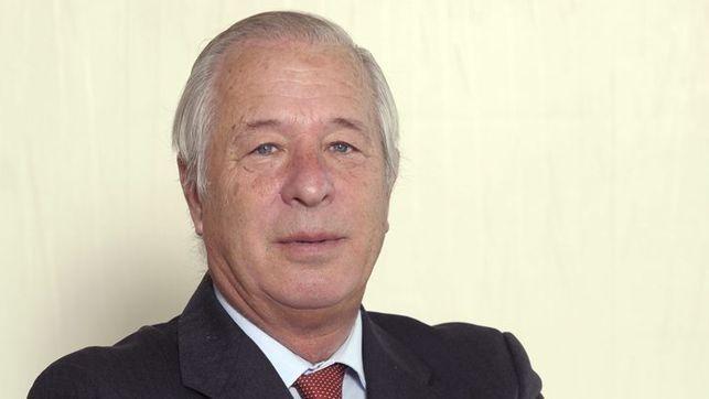 La Audiencia Nacional admite la petición de Willy Ortega y llama a declarar a Romero de Tejada