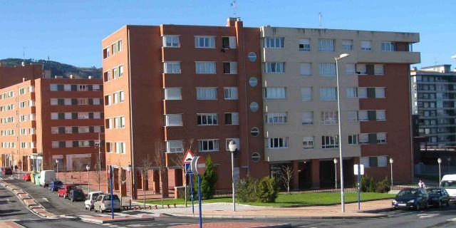 La vivienda de segunda mano en Majadahonda supera ya en precio a la de Madrid capital