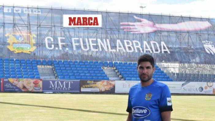 Mercado de Fichajes (Fútbol): Portilla, David Rodríguez, Francis y Oscar Valentín, protagonistas