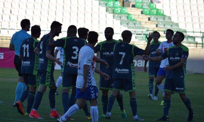 Francis, Pichín y Frutos marcan los primeros goles de la pretemporada del Rayo Majadahonda en Toledo (3-3)