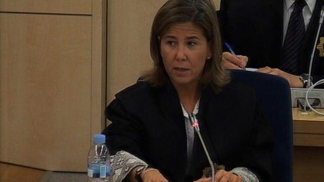 """La UDEF encuentra """"varios reportajes fotográficos"""" abonados a Gurtel por el Ayuntamiento de Majadahonda"""