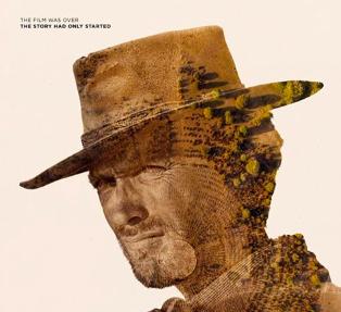 Clint Eastwood, Morricone y Metallica en el curso de verano sobre western en la Universidad de Burgos
