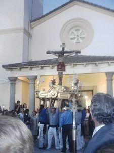 """""""Nunca llueve a gusto de todos"""", declara Angel Alonso: Fiestas Majadahonda 2018 concilian """"diversión y religión"""""""