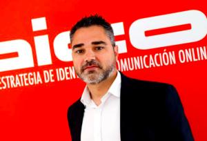 La Guardia Civil entrega a la Audiencia Nacional un informe que relaciona a Ignacio González con el falso diario de Majadahonda