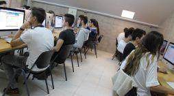 La vuelta a la normalidad en Majadahonda: todos los cursos y talleres junto al programa de Aulas Abiertas