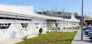 Club Escuela de Tenis Majadahonda (CET) logra el apoyo municipal para gestionar Huerta Vieja