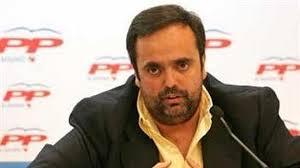 Agencia Tributaria: Willy Ortega recibía en Majadahonda viajes de la trama Gürtel