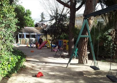 Las escuelas infantiles de Majadahonda continúan en las mismas manos hasta que se resuelvan los recursos