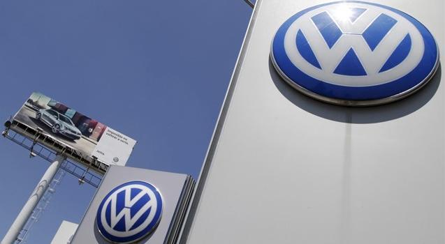 Fraude emisiones: un juzgado de Majadahonda obliga a Volkswagen-Audi a devolver 2.258 € por coche diesel