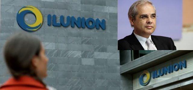 Gustavo Severien (PP) multa a Concentra (65.000 €) y entrega la limpieza municipal de Majadahonda a Grupo Ilunion