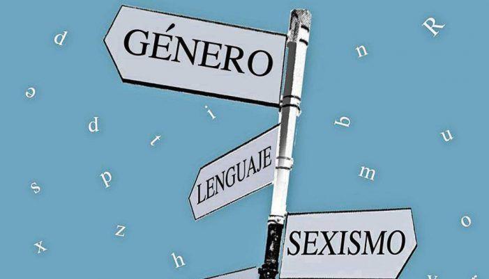 """Escuelas Majadahonda: para el Tribunal """"no es cierto"""" el """"sexismo"""" (Somos) ni la """"opacidad"""" (IU)"""