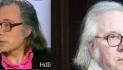 Umbral bajo dos prismas (10º Aniversario): ¿Era de izquierdas o de derechas?