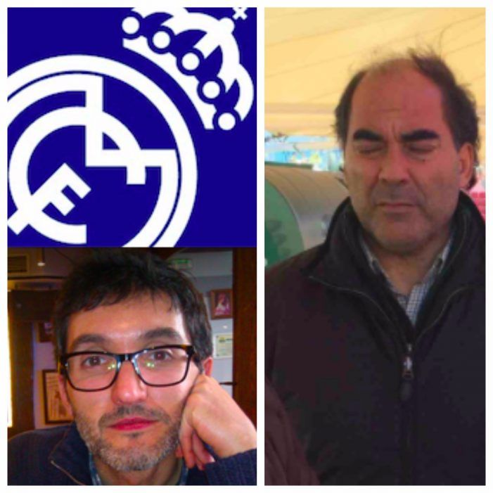 """Real Madrid-Castilla contra Rayo Majadahonda, con TV y sin """"crisis de las entradas"""""""