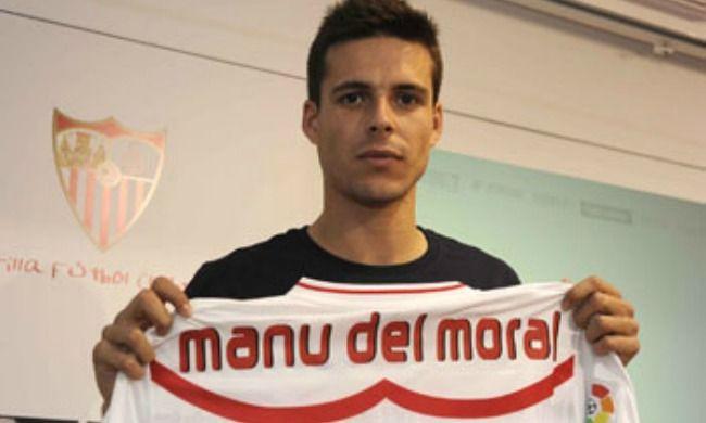 El empate del Rayo Majadahonda en Numancia obliga a reforzarse al equipo de Manu del Moral