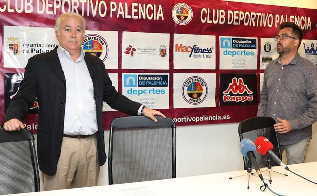 """Juzgado Majadahonda: Deportivo Palencia denuncia """"trampas"""" en la RFEF tras ser descendido por irregularidades financieras"""