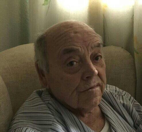 """Fallece el empresario de Majadahonda Luis Descalzo de """"Transportes y Excavaciones Descalzo e Hijos"""""""