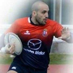 """Rugby Majadahonda: fallece """"Sacarino"""" tras 4 meses de lucha titánica contra sus quemaduras"""