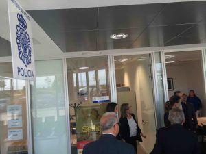 Oficina del dni majadahonda acumula los mayores retrasos for Adeslas majadahonda oficina