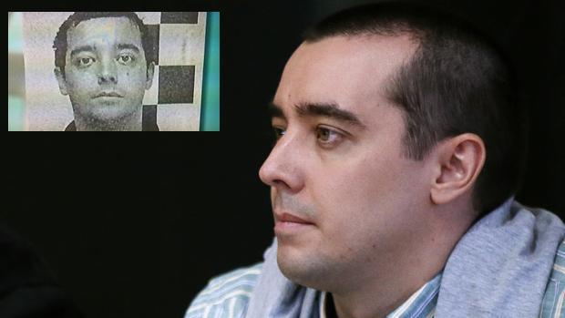 """El juicio por el """"descuartizador"""" distorsiona la imagen de Majadahonda en toda España"""