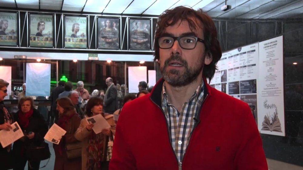 El Curso de Ópera de Víctor Dogar comienza en los Cines Zoco Majadahonda