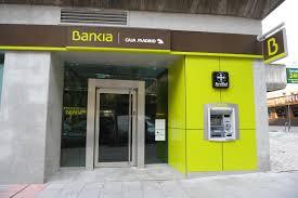 El Ayuntamiento de Majadahonda traslada sus cuentas de la Caixa a Bankia para no pagar comisiones