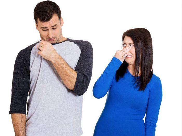 Sanidad Majadahonda: la enfermedad del mal olor tiene remedio