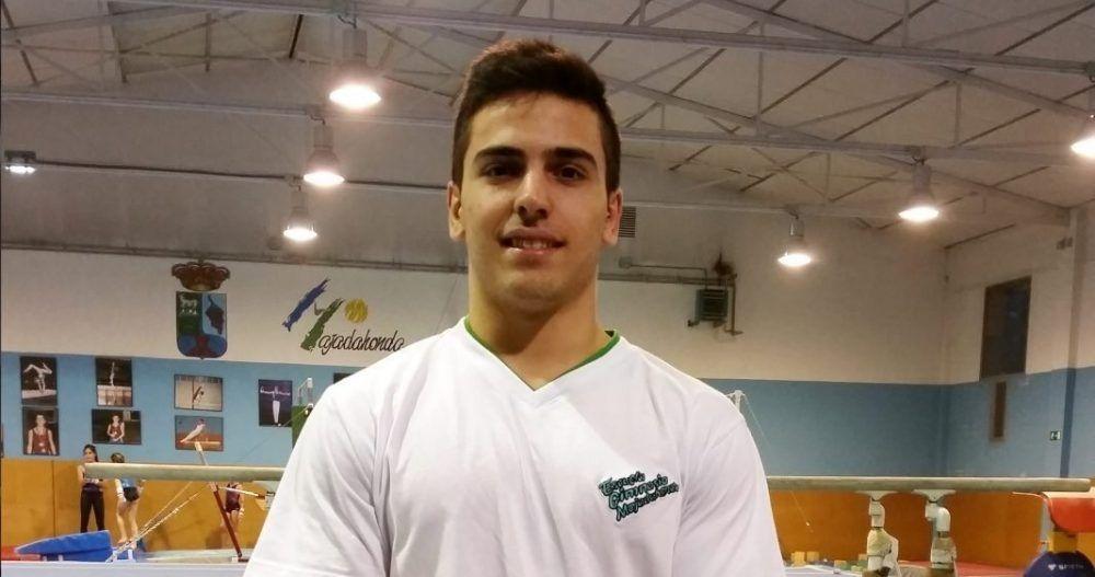 Deportes Majadahonda: Alberto Tallón (gimnasia), Rugby, Puerta de Madrid y fútbol sala femenino, protagonistas