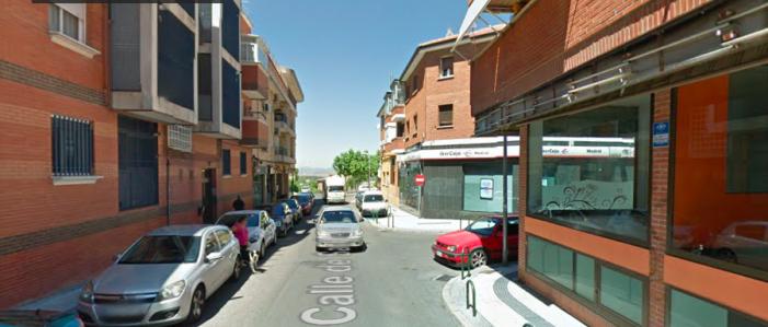 La Comunidad de Madrid presta apoyo jurídico a la mujer de Majadahonda apuñalada 7 veces por su pareja