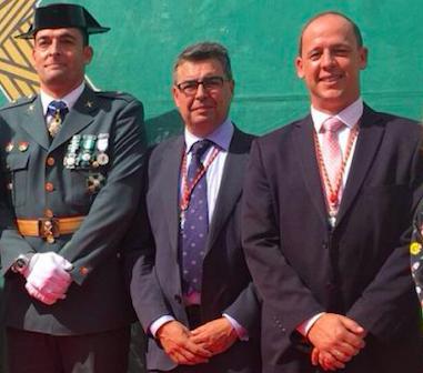 Ciudadanos Madrid investiga a 2 concejales de Majadahonda por pedir dinero a comerciantes