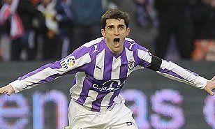 Rayo Majadahonda juvenil marca 4 goles en el Nuevo Zorrilla pero el Valladolid logra 6 y 3 puntos