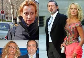 """Gurtel Majadahonda: piden 50 años de cárcel a """"Willy"""", 35 a la """"Barbie"""" y 6 al """"arrepentido"""" Peñas"""