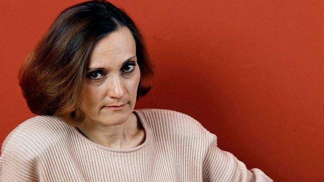 El cine conmemora el 20º Aniversario de la trágica muerte de Pilar Miró en Virgen de Icíar