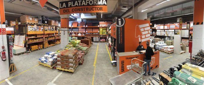 La Plataforma de la Construcción apuesta por Majadahonda para expandirse en España