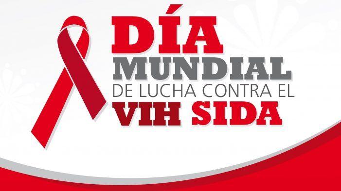 Protagonistas Majadahonda: Cruz Roja (SIDA), E.Lecrerc solidario, aniversario Carrefour y nuevas plantas en la Gran Vía
