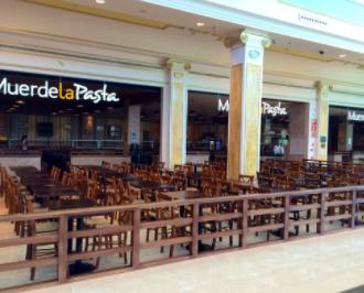 Empleados ladrones muerde la pasta majadahonda juzgados en for Bankia oficinas zaragoza
