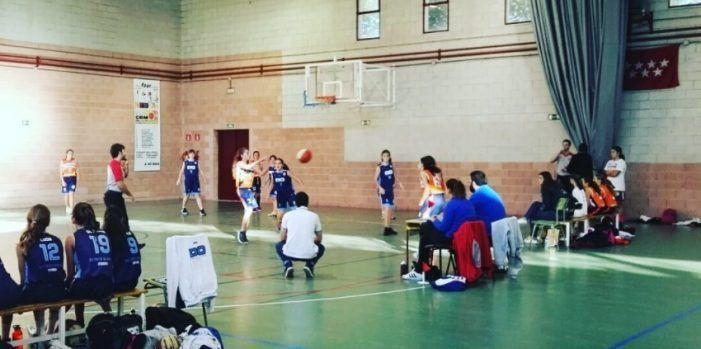 Protagonistas Deporte Majadahonda: baloncesto, rugby, fútbol americano, waterpolo, gimnasia, ciclismo y fútbol