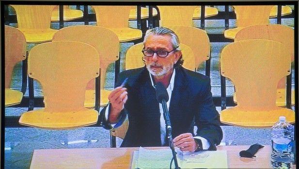 """Final del """"caso Gürtel"""": los acusados de Majadahonda se derrumban y piden """"cantar"""""""