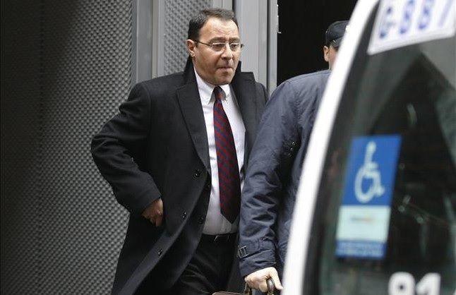 """Gürtel Majadahonda: el testaferro Yáñez """"manejaba la cuenta en Suiza de Guillermo Ortega"""""""