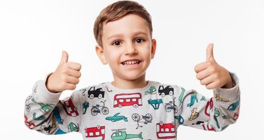 """""""Día del Pijama"""" en Majadahonda por los 13.500 niños españoles sin hogar"""