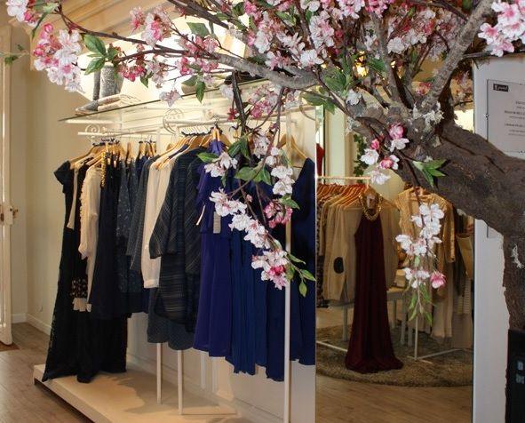 La cadena de moda Poète reafirma su apuesta por Majadahonda pero retrasa su expansión internacional